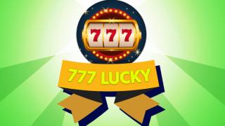 luky777