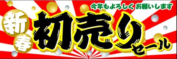 新春 初売り特別御年玉セール FX自動売買システム BO自動売買システム