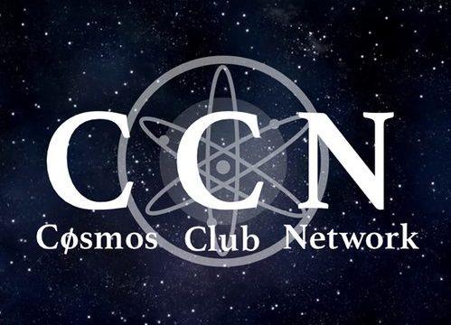 Cosmos Club Network CCN